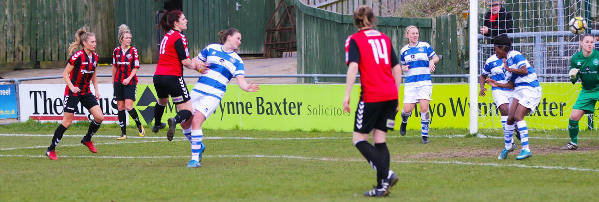 Lewes Football